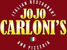 JoJo Carlonis Italian Restaurant